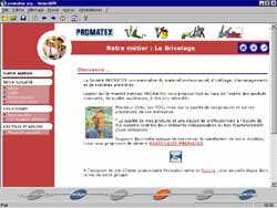 APISOFT Huit Paye French 4.00.R1 all versions serial ...